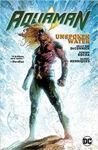 Picture of Aquaman Volume 1: Unspoken Water