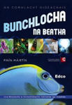 Picture of Bunchlocha Na Beatha Biology book in Irish Ed Co