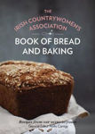 Picture of The ICA Book of Bread and Baking