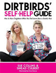 Picture of The Dirt Birds Self-Help Guide
