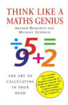 Picture of Think Like A Maths Genius