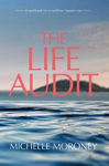 Picture of The Life Audit: A workbook for a healthier, happier you