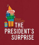 Picture of Presidents Surprise