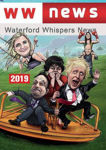 Picture of Waterford Whispers 2019