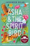 Picture of Asha & the Spirit Bird