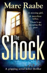 Picture of The Shock: A disturbing thriller for fans of Jeffery Deaver