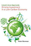 Picture of Ireland's Green Opportunity: Driving Investment in a Low-Carbon Economy