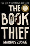 Picture of Book Thief