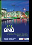 Picture of Am Gno Junior Cert Business Ed Co