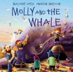Picture of Molly and the Whale