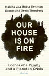 Picture of Our House is on Fire