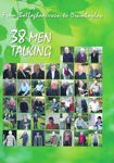 Picture of 38 Men Talking - From Ballaghaderreen to Drumboylan