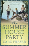 Picture of Summer House Party