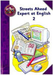 Picture of Expert at English 2 Language Skills Book Fourth Class Ed Co