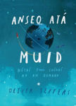 Picture of Anseo Atá Muid - Here We Are (as Gaeilge) - Maire Zepf Translator