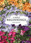 Picture of A Book of Beginnings