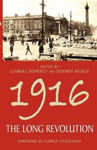 Picture of 1916: The Long Revolution