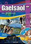 Picture of Gaelsaol Transition Year Irish Mentor Books