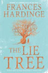 Picture of Lie Tree: Costa Book of the Year 2015
