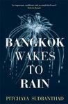 Picture of Bangkok Wakes to Rain