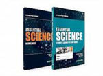 Picture of Essential Science Set Junior Cert Folens