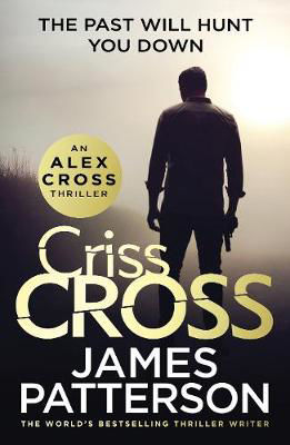 Picture of Criss Cross