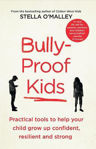 Picture of Bully Proof Kids