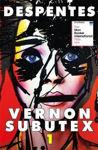 Picture of Vernon Subutex One: English edition
