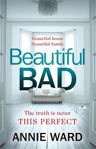 Picture of Beautiful Bad