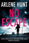 Picture of No Escape