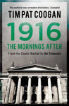 Picture of 1916: The Morning After