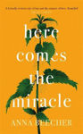 Picture of Here Comes the Miracle