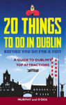 Picture of 20 Things to Do in Dublin Before You Go for a Pint: A Guide to Dublin's Top Attractions