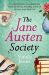 Picture of Jane Austen Society