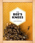 Picture of The Bee 's Knees