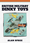 Picture of British Military Dinky Toys