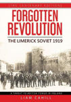 Picture of Forgotten Revolution [The Centenary Edition] The Limerick Soviet 1919