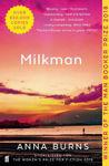 Picture of Milkman