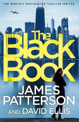 Picture of Black Book