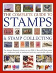 Picture of Complete Guide to Stamps & Stamp Collecting