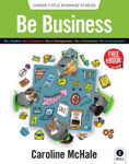 Picture of Be Business Text & Workbook