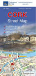 Picture of Cork Street Map