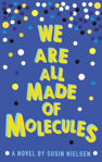 Picture of We are All Made of Molecules