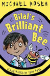 Picture of Bilal's Brilliant Bee