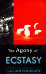 Picture of Agony of Ecstasy