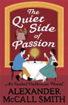 Picture of Quiet Side of Passion