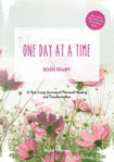 Picture of One Day at a Time Diary 2020: A Year Long Journey of Personal Healing and Transformation - one day at a time