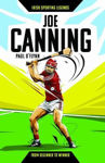 Picture of Joe Canning - Irish Sporting Legends - CANCELLED