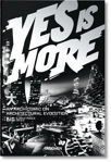 Picture of Yes is More. An Archicomic on Architectural Evolution