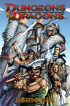Picture of Dungeons & Dragons Classics